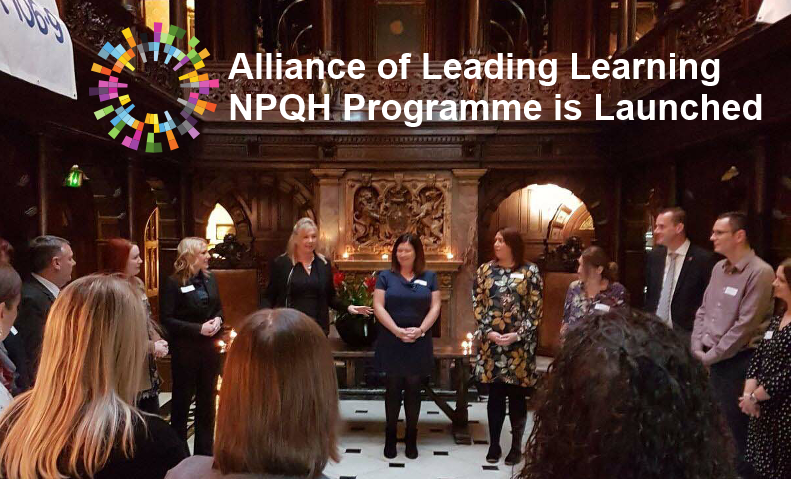 Click here for information about the NPQH