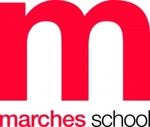 marches_school.CMYK