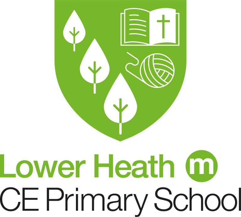 Lower Heath CE primary school